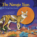 The Navajo Year