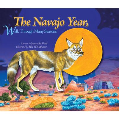 NavajoYear